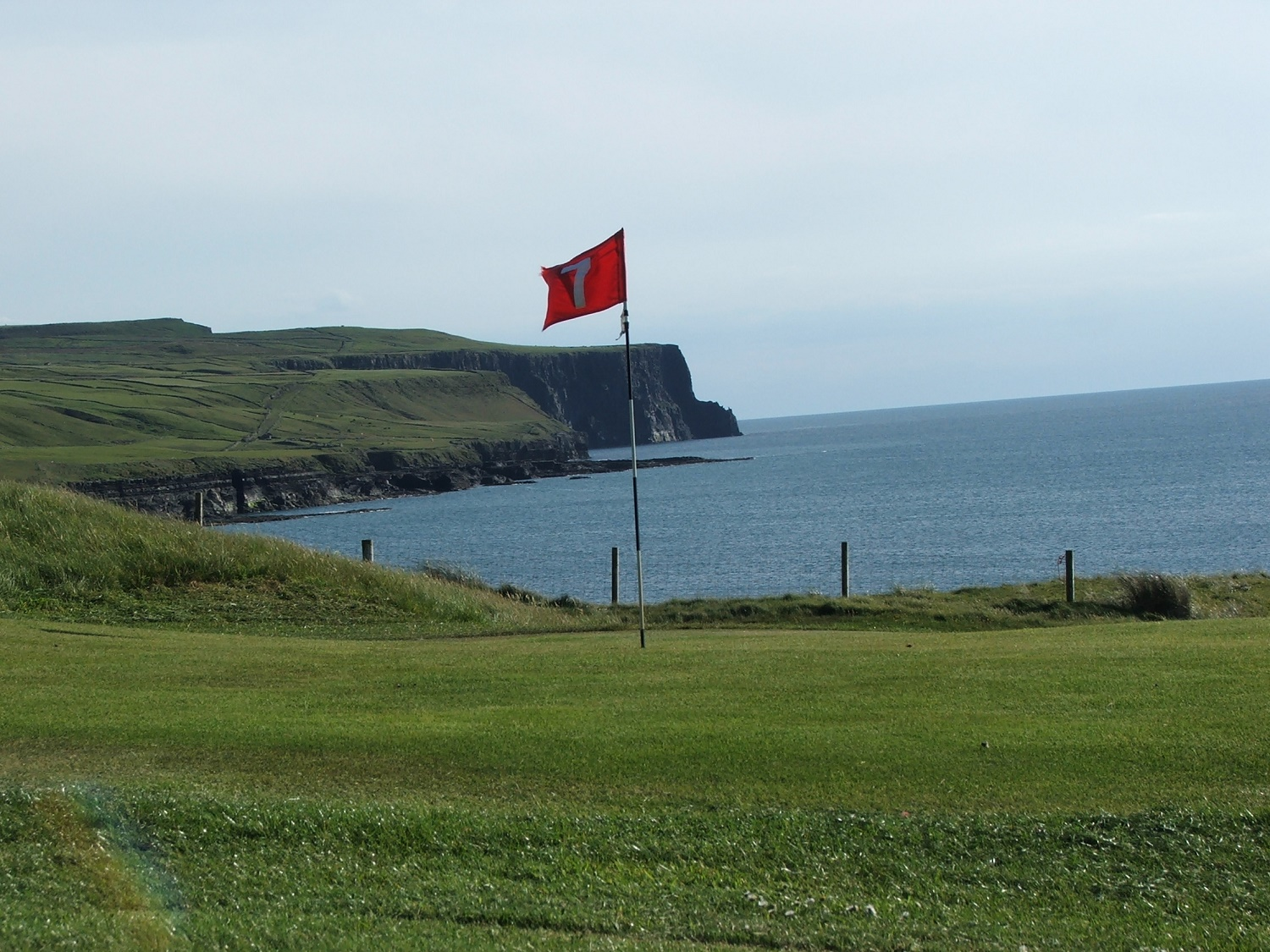 Doolin Pitch and Putt